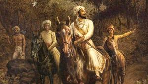 chhatrapati-shivaji-maharaj-with-mavale